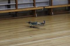 Spitfire Mk5